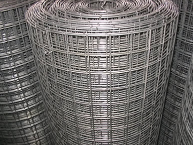 Welded Wire Mesh Honesty Amp Faith Hardware Products Co Ltd